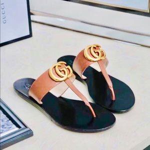 Sandals Sz.8